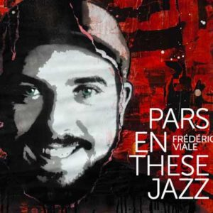 Hommage au jazz traditionnel