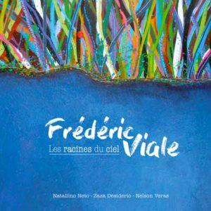 Jazz musique brésilienne