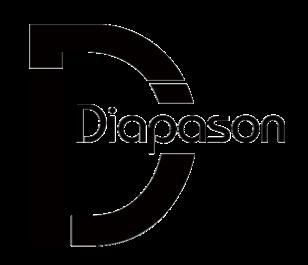diapason.online