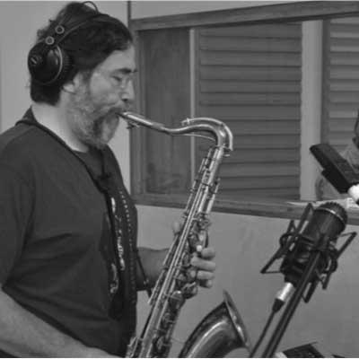 Pars en thèse jazz