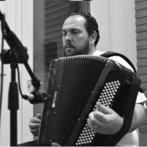 Frédéric Viale Quintet
