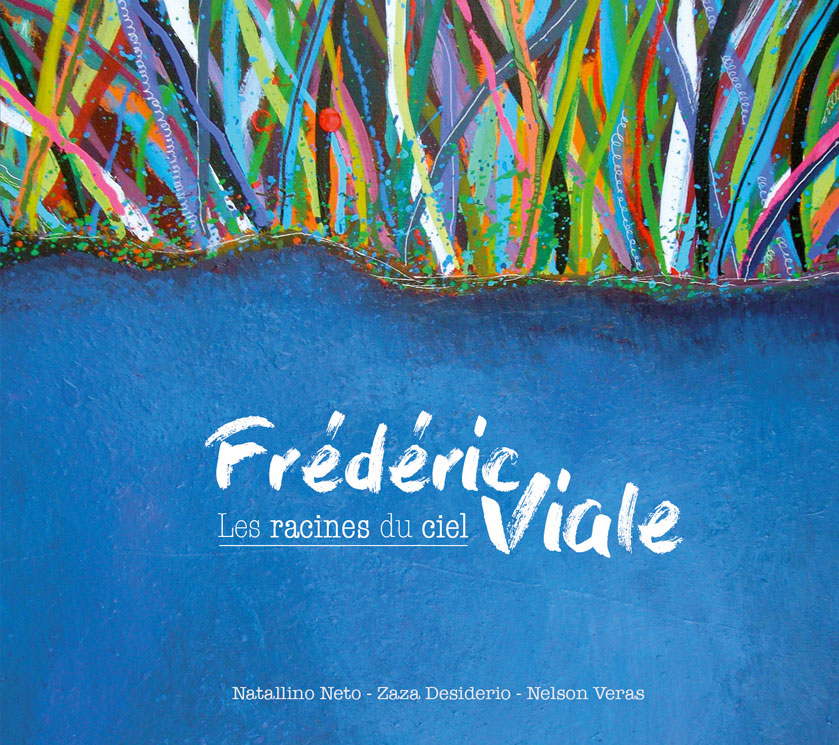 Fred Viale